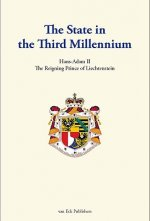 State in the Third Millennium