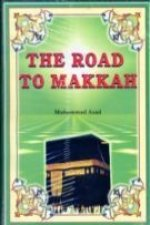 Road to Makkah