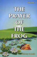 Prayer of the Frog