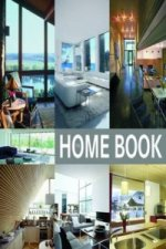 Das Home Book
