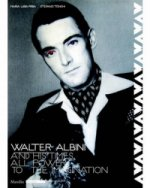 Walter Albini and His Time