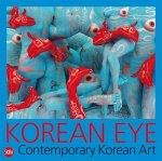 Korean Eye
