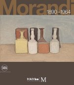 Morandi 1890-1964