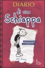 Diario Di Una Schiappa Vol1