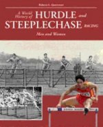 World History of Hurdle and Steeplechase Racing