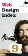 Web Design Index 9, m. CD-ROM