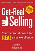 Get Real Selling