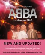 From Abba To Mamma Mia!