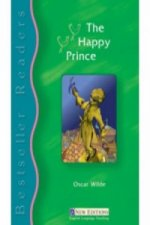 Happy Prince Pack