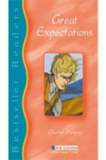 Level 5 - Great Expectations Pack