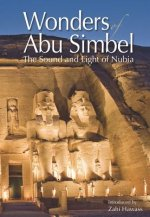 Wonders of Abu Simbel