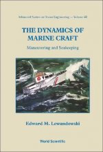 Dynamics of Marine Craft