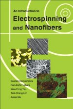 Introduction to Electrospinning and Nanofibers