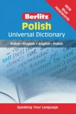 Polish Universal Dictionary
