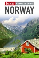 Norway Insight Compact Guide