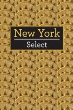 New York Insight Select Guide