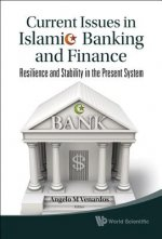 Handbook of Current Islamic Banking and Finance Issues in So