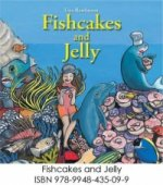 Fishcakes and Jelly