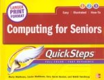 Computing for Seniors QuickSteps