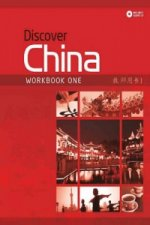 Discover China Workbook One