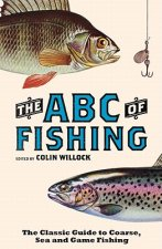 ABC of Fishing