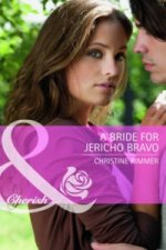 Bride for Jericho Bravo