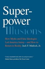 Superpower Illusions
