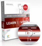 Adobe Flash Builder 4