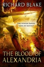 Blood of Alexandria