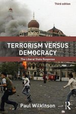 Terrorism Versus Democracy