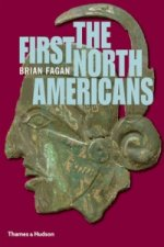 First North Americans