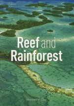 Reef and Rainforest