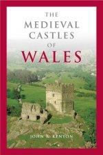 Medieval Castles of Wales