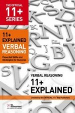 11+ Explained: Verbal Reasoning