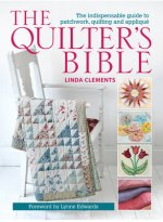 Quilter's Bible