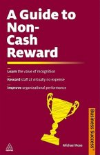 Guide to Non-cash Reward