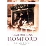 Remembering Romford