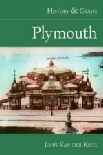 Plymouth History and Guide