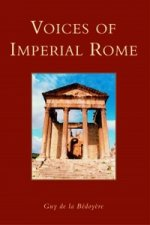 Voices of Imperial Rome