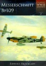 Messerschmitt Bf 109: Classic WWII Aviation