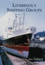 Liverpool's Shipping Groups
