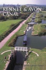 Restoring the Kennet and Avon Canal