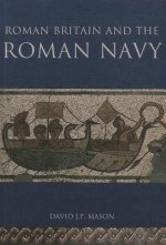 Roman Britain and the Roman Navy