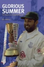 Glorious Summer: the Sussex CCC Championship