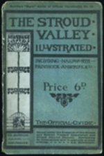 Stroud Valley Illustrated