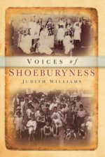 Voices of Shoeburyness
