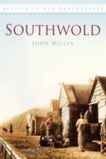 Southwold in Old Photographs