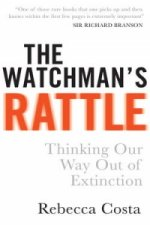 Watchman's Rattle
