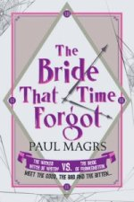 Bride That Time Forgot
