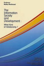 Information Society and Development: What Kind of Reform?